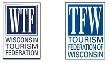 wtf The Wisconsin Tourist Federation Introduces The Worlds Worst Corporate Logos