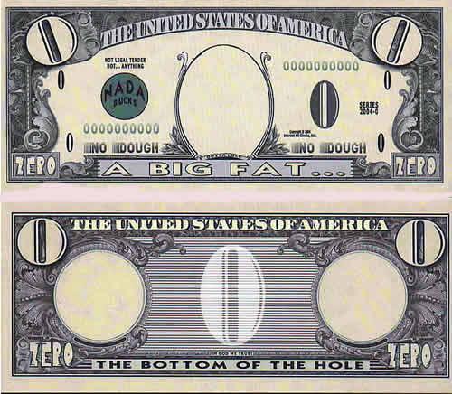 zero_dollar_bill.jpg