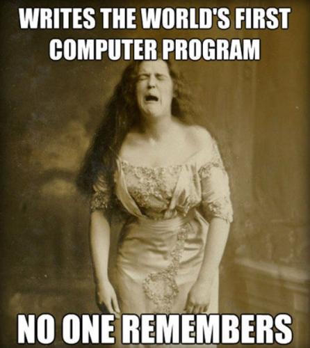 1890s_problems_meme_01