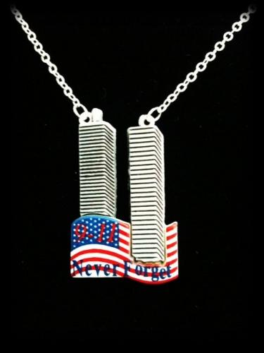 9-11-clasp