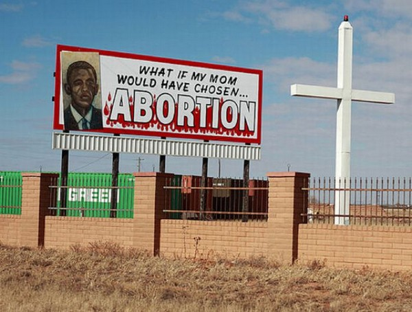 anti_abortion_billboards_04