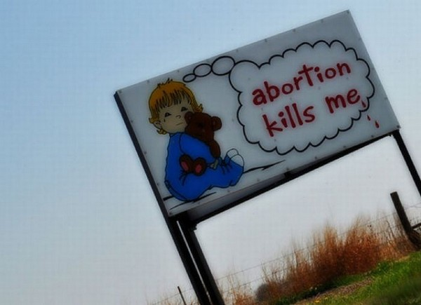 anti_abortion_billboards_25