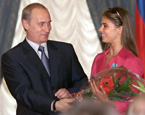alinakabaeva