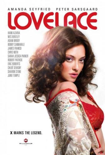 amanda-seyfried-new-lovelace-poster
