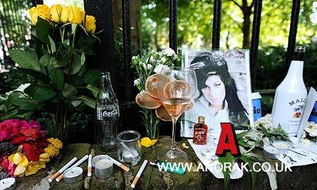 amy-winehouse-shrine