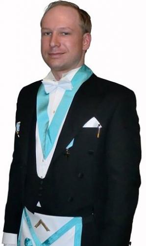 anders-behring-breivik-2