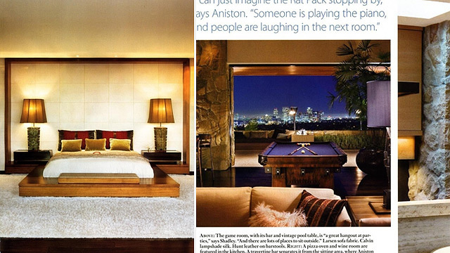 aniston-beverly-hills-home-1