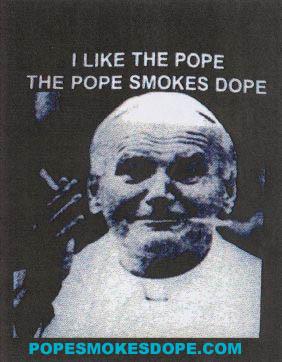 pope282x362