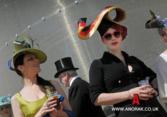ascot-hats