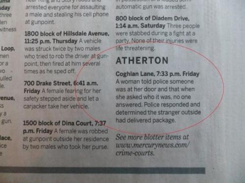 atherton-1