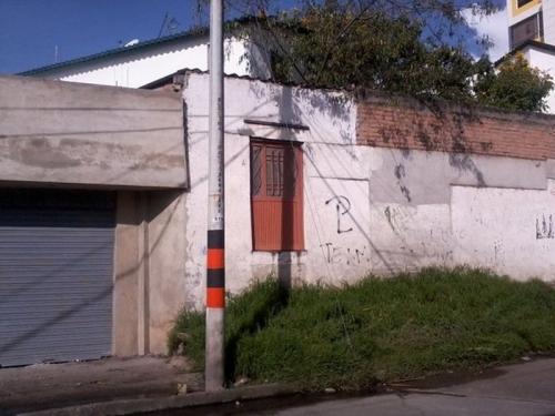architecture-errors