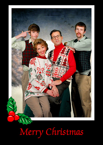 terrible-christmas-cards-99