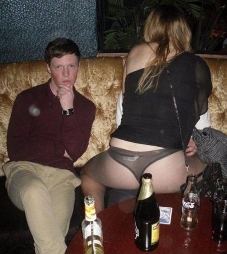awkward_nightclub_01