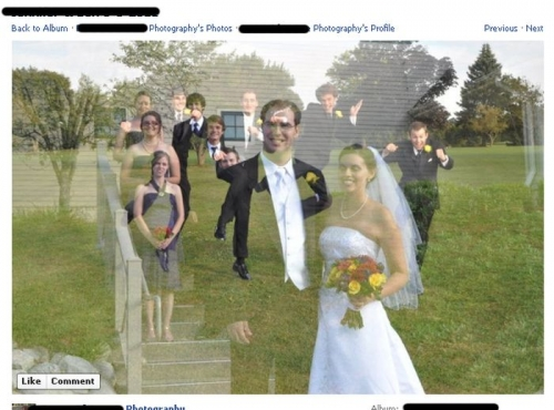 facebook-bad