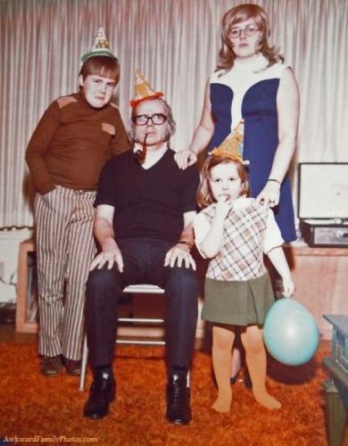 awkward_family_photos_37