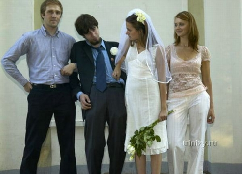 awkward-wedding-photos-34
