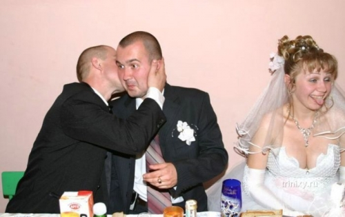 awkward-wedding-photos-87