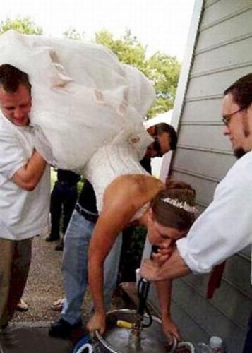 awkward-wedding-photos-9