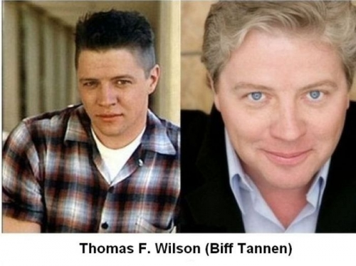 back_to_the_future_actor-2