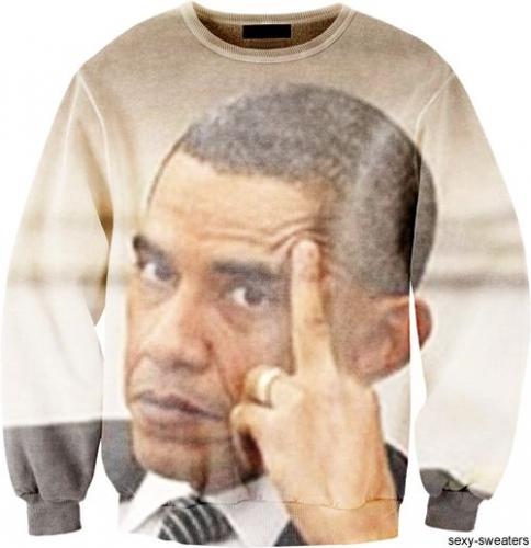 sweaters_74