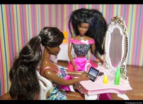 barbie-nigeria-1