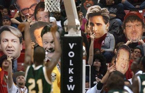 basketball-faces-11