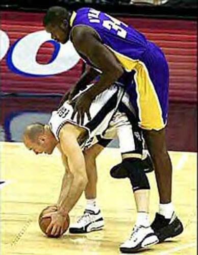 basketball-karma-sutra-1