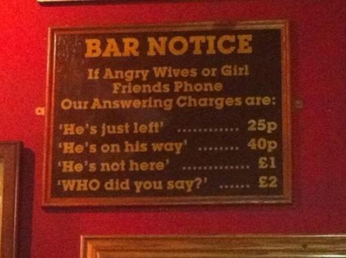 bar-notice