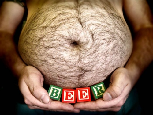 beer_belly_01