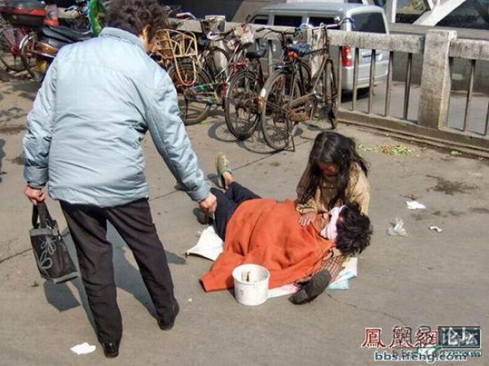 beggars_0
