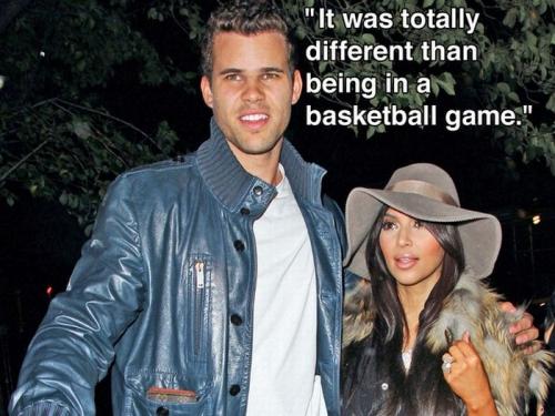 celebrity_quotes_18