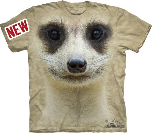 t-shirts-merekat