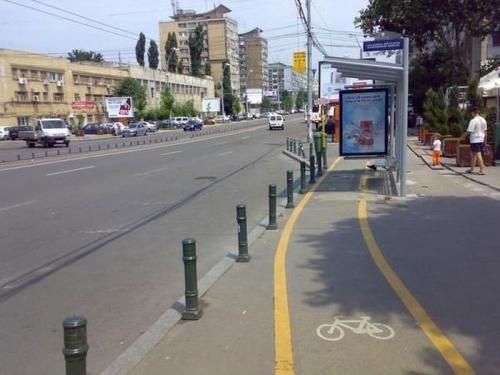 bike_lanes_01