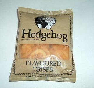 hedgehog_crisps_2