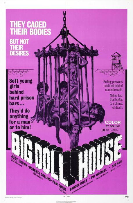 big-doll-house
