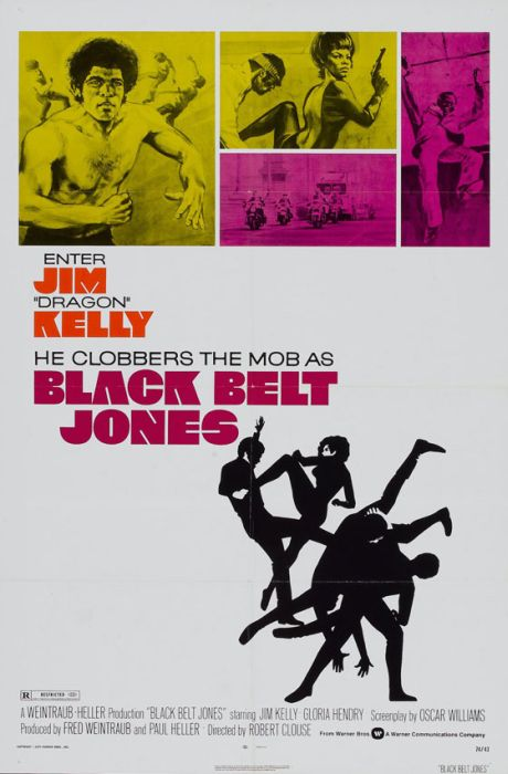 black-belt-jones