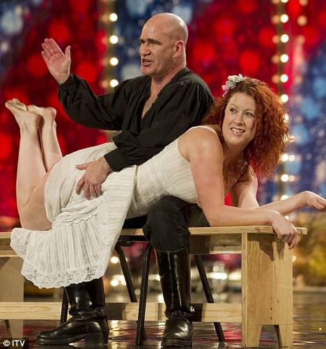 britain%e2%80%99s-got-talent-spanking-2