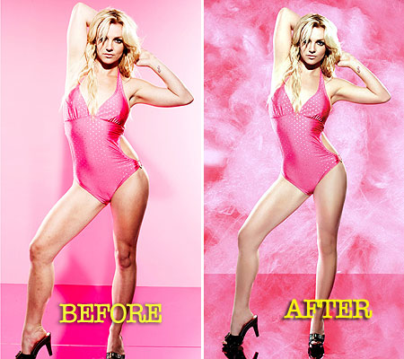 britney-spears-pic