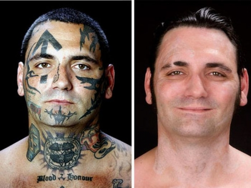 skinhead_bryon_widner_with_and_without_tattoos_12