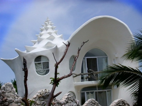 shell-house1