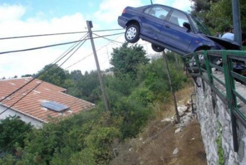 accident-car