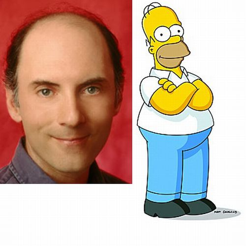 dan-castellaneta-as-homer-simpson