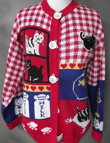 cat-clothes-10