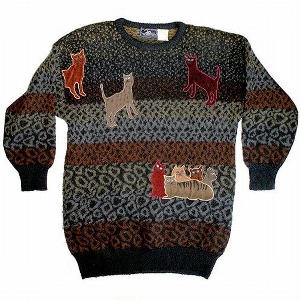 cat-clothes-11