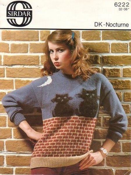cat-clothes