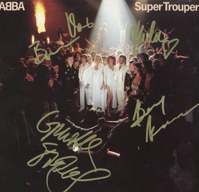 abba-autographs