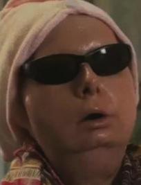 charla-face