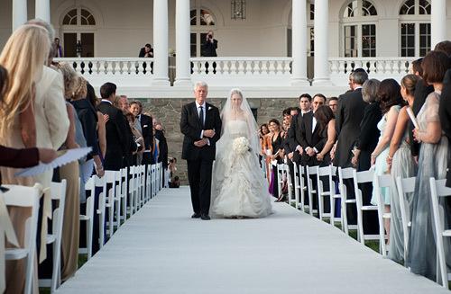 chelse-clinton-marriage