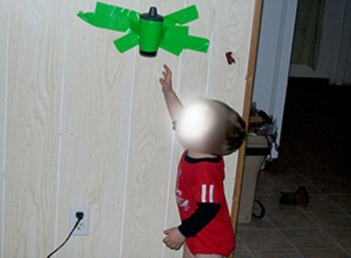 toddler-tape-2