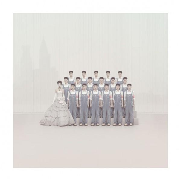 christian-dior-shanghai-dreamers-quentin-shih-14-600x600